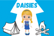 Girl Scout Daisies Badge Workshops