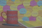 Electivity Spanish Social Conversation Class