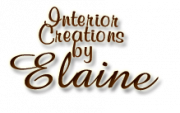 Interior Creations By Elaine