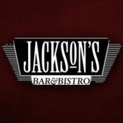 Jackson's Bar and Bistro