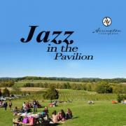 Jazz in the Pavilion