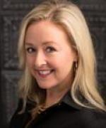 Jennifer Stadler