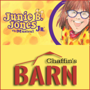Junie B. Jones The Musical Jr.