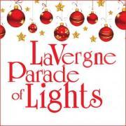 LaVergne Christmas Parade