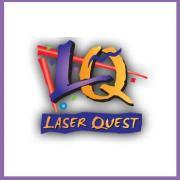 Laser Quest Nashville