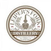 Leipers Fork Distillery