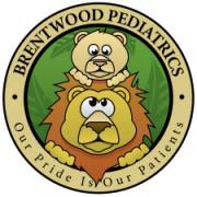 Brentwood Pediatrics