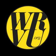 91.1 WRVU VANDERBILT RADIO