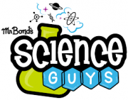 Tuesday Science Clubs 10am and 4pm