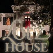 Lotz House Ghost Tours