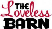 Loveless Barn in Nashville Tennessee
