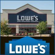 Lowes Home Improvement Centers in Nashville Tennessee