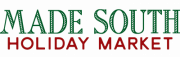 MADE SOUTH's 2019 Holiday Market VIP Event