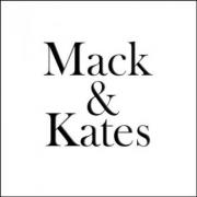 Mack & Kates Restaurant in Franklin Tennessee