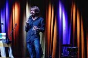 Mike Lemme Live in Nashville - Comedy at The Crying Wolf