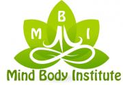 Mind Body Institute