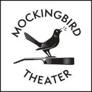 Mockingbird Theater