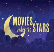 Movies under the Stars - Murfreesboro