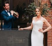 All Things Weddings! – A Bridal Event at The Mulehouse