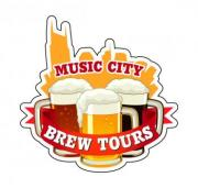 Music City Brew Tours