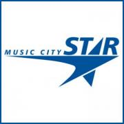 Music City Star