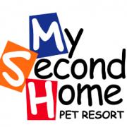 My Second Home Pet Resort