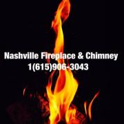 Nashville Fireplace & Chimney - Chimney sweeping & Repair Services