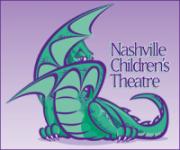 Nashville Children's Theatre
