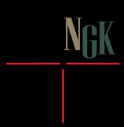 Nashville Gun & Knife