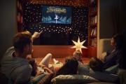Nashville's Nutcracker: Free Televised Premiere!