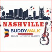 Nashville Buddy Walk