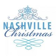 Christmas Cruise on the General Jackson Riverboat in downtown Nashville Tennessee