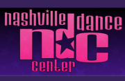 Nashville Dance Center