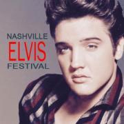 Annual Nashville Elvis Festival