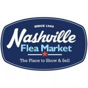 Nashville Flea Market