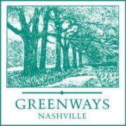 Nashville Greenway Trail - Metrocenter Levee Greenway
