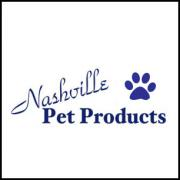 Nashville Pet Products Center in middle Tennessee
