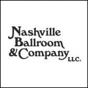 Nashville Ballroom & Company