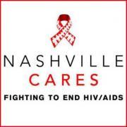 Nashville Cares