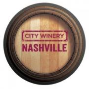 Nashville City Winery