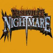 NASHVILLE NIGHTMARE
