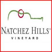 Natchez Hills Vineyard