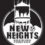 New Heights Brewing