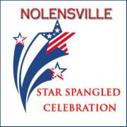 Nolensville Annual Star Spangled Celebration in honor of Independence Day