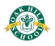 Oak Hill School