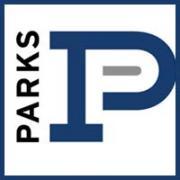 Bob Parks Realty Green Hills