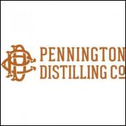 Pennington Distilling Co.