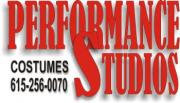 Performance Studios