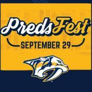 PredsFest