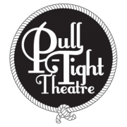Pull-Tight Theatre Franklin Tennessee